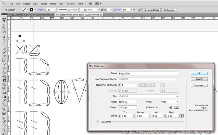 tutorial adobe bridge cs5