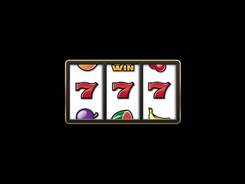 slot machine programming tutorial