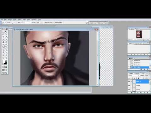 basic video editing tutorial