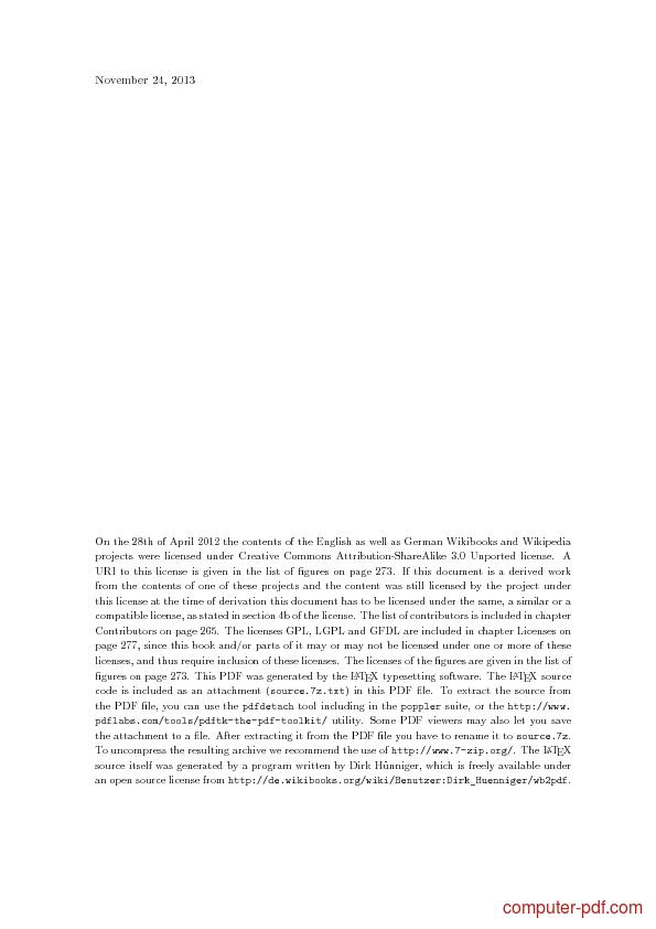 mplab tutorial for c programming pdf