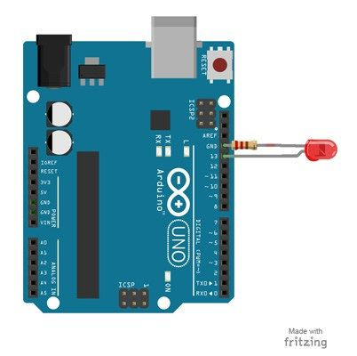 esp8266 arduino tutorial pdf