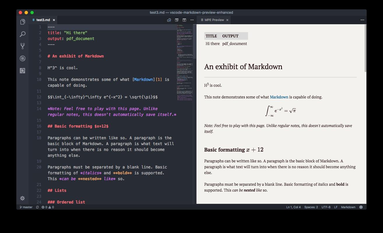 sql quick tutorial pdf