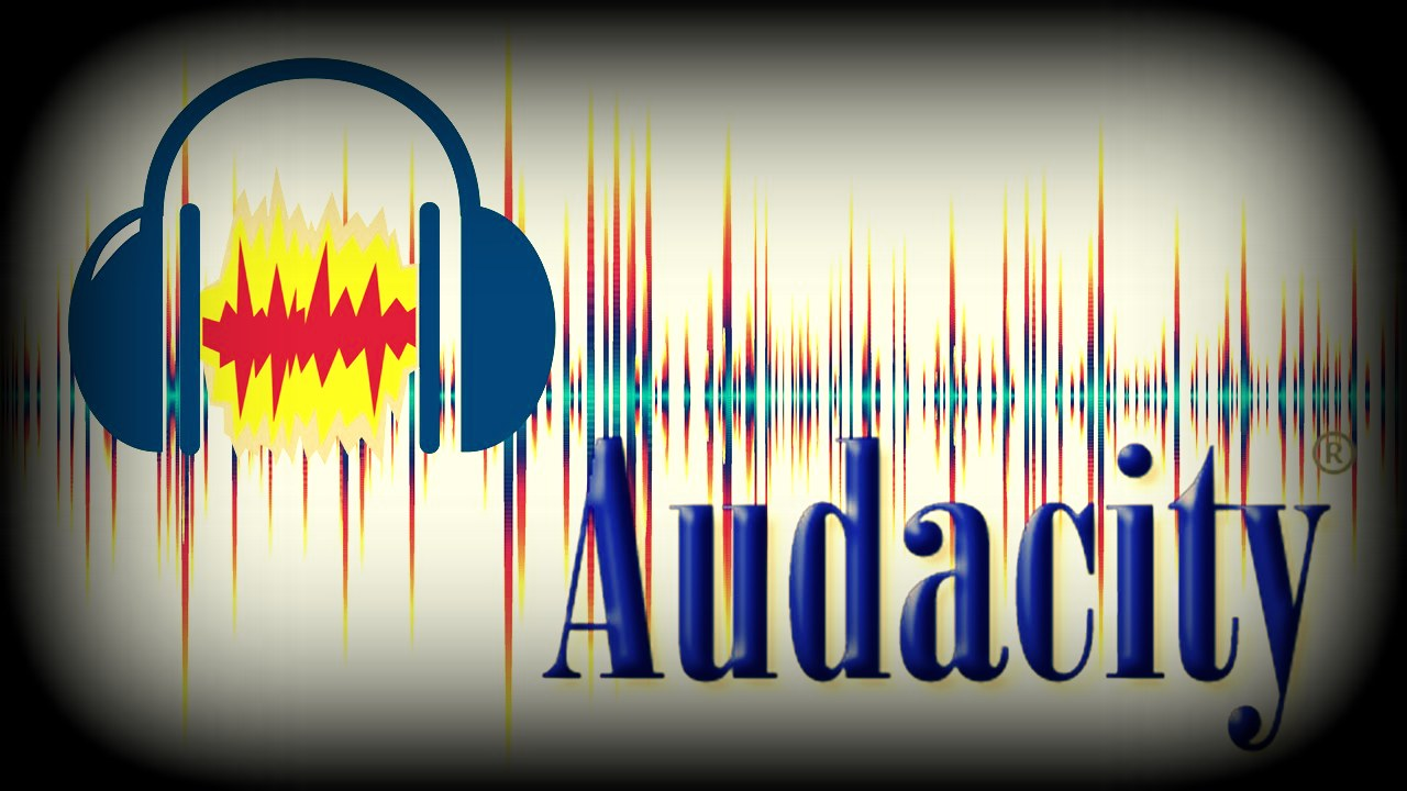 audacity tutorial windows 10