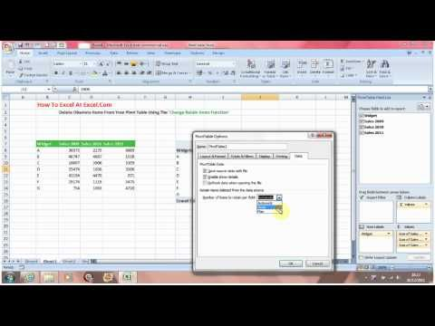 simply accounting tutorial youtube