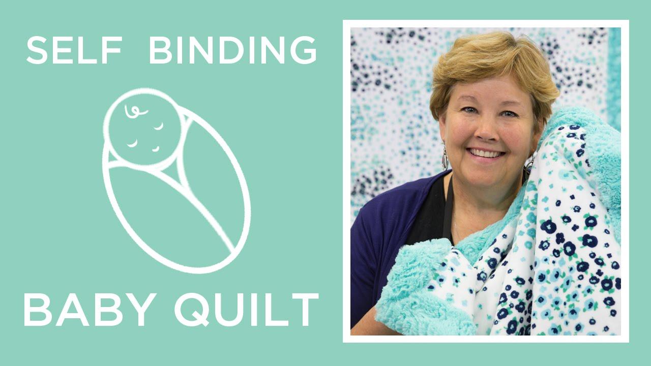 missouri quilt tutorial tube quilting