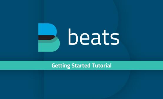 wordpress get started tutorial