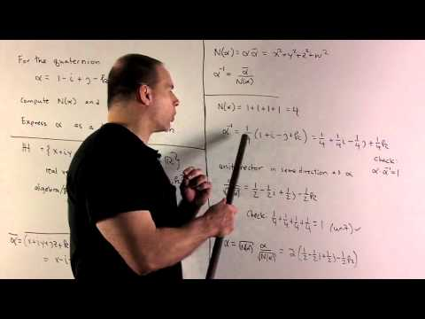 kalman filter matlab tutorial