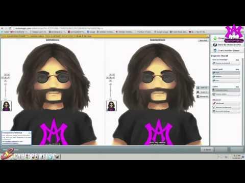rockstar editor ps4 tutorial