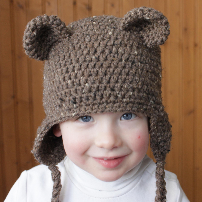 crochet baby slippers tutorial