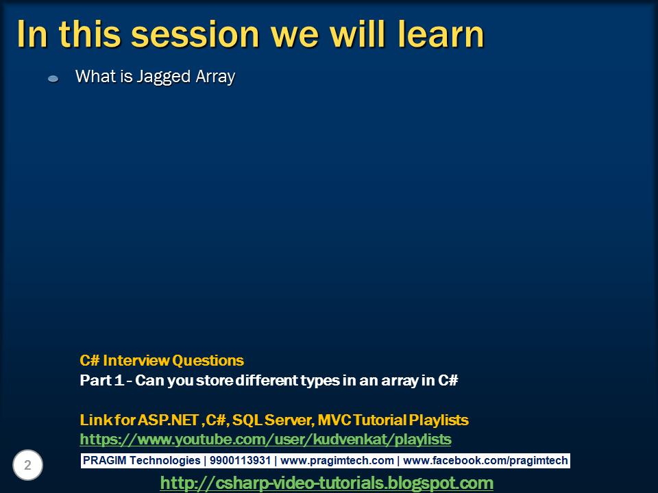 angularjs sql server tutorial