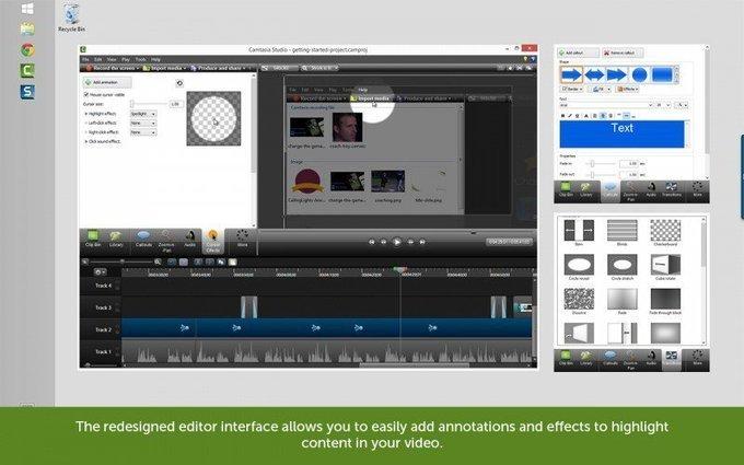 camtasia 9 tutorial pdf