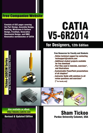solid edge sheet metal tutorial pdf