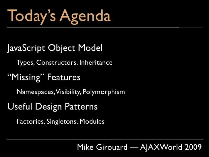 document object model in javascript tutorial