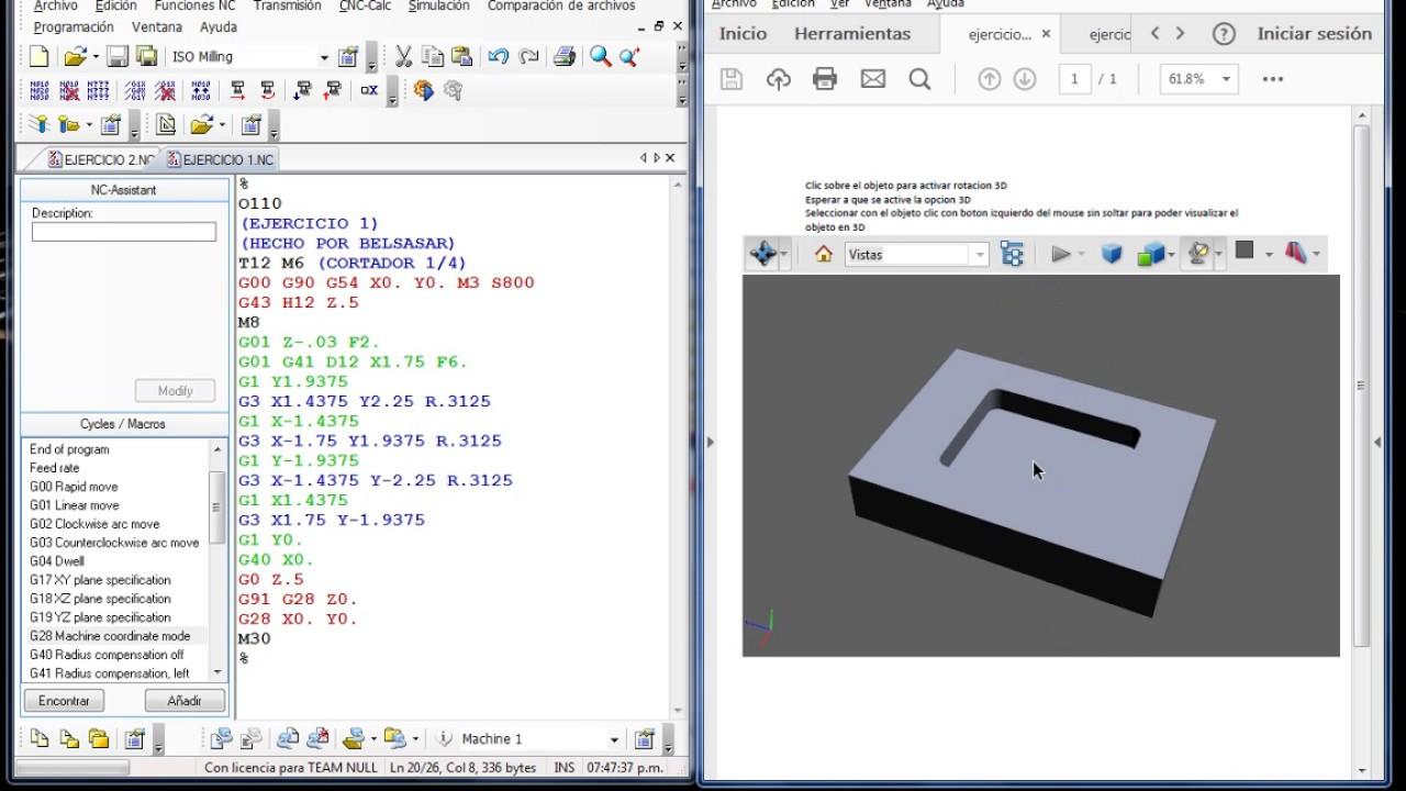 instrumentation and control tutorial 6