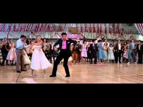 jive dance steps tutorial