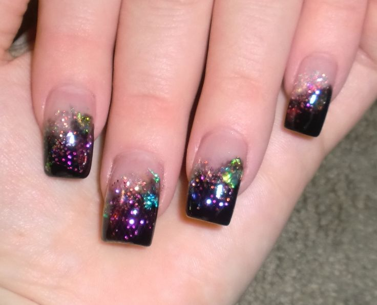 amazing nail art tutorial
