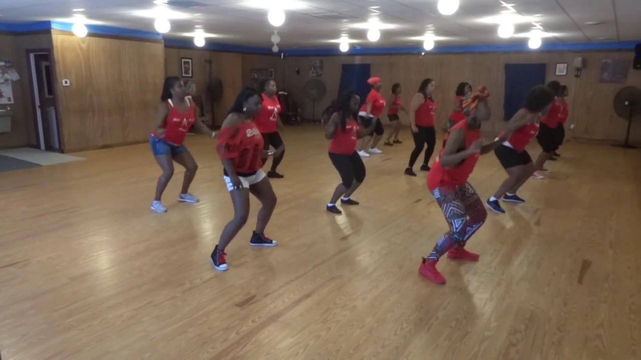 night fever line dance tutorial