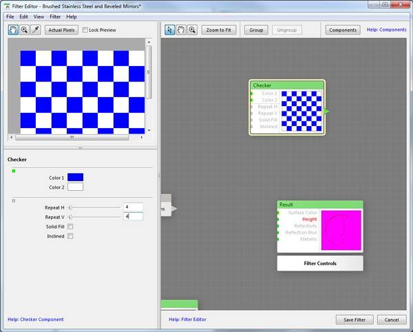 node js cms tutorial