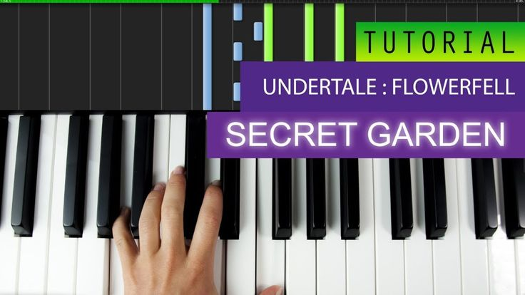 last date piano tutorial