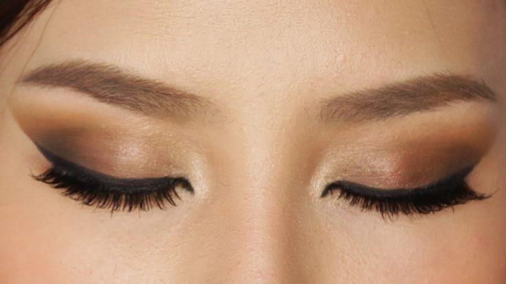 the best makeup tutorial ever