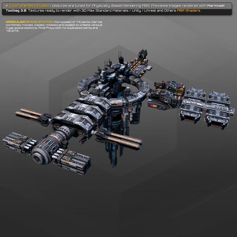vector space model tutorial