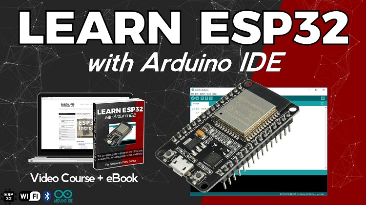 embedded programming tutorial for beginners