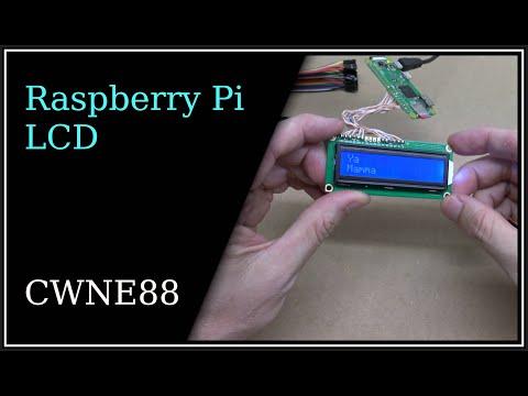 raspberry pi i2c tutorial