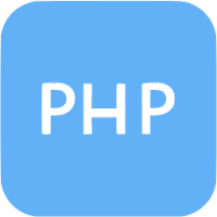 php tutorial for experienced programmers