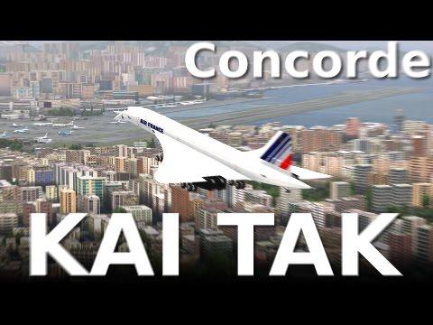 x plane autopilot tutorial
