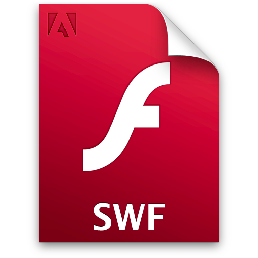 adobe flash builder tutorial