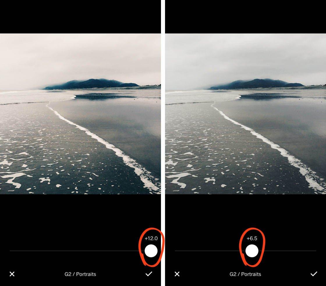 ipad photos app tutorial