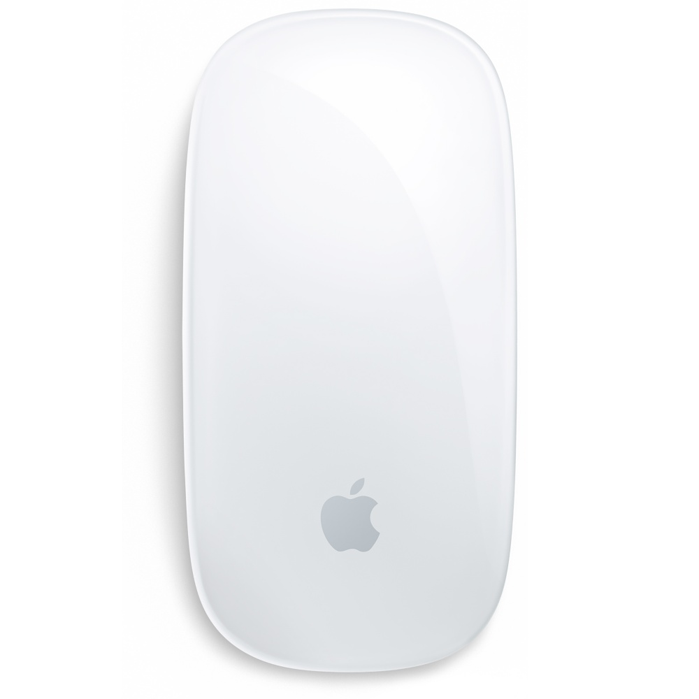 apple magic mouse tutorial