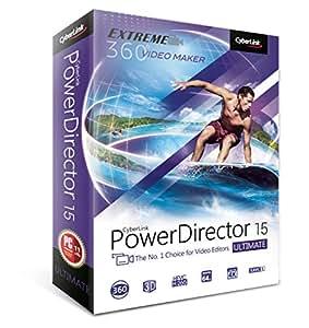 cyberlink powerdirector 10 tutorial