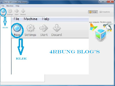 as 400 operating system tutorial