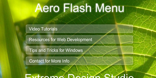 adobe flash actionscript 3.0 tutorial pdf