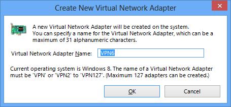 softether vpn client tutorial