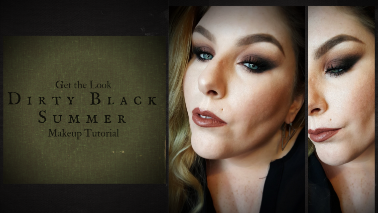 kat von d shade and light eye tutorial