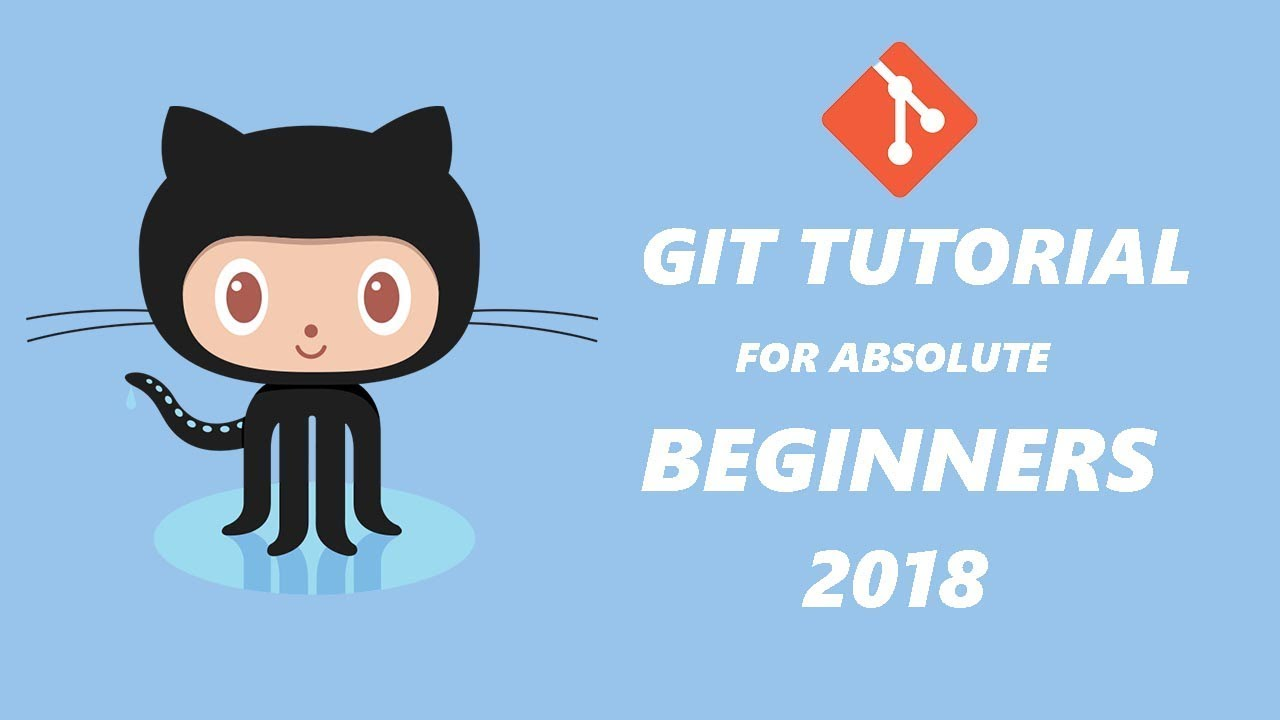 git tutorial for beginners ppt