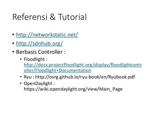 openstack tutorial pdf 2016