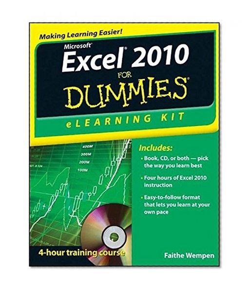 intermediate excel tutorial 2010
