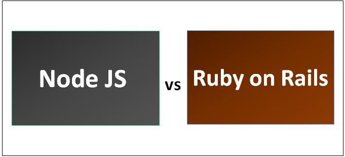 node js login system tutorial