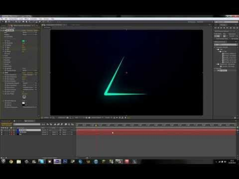 after effects advertisement tutorial