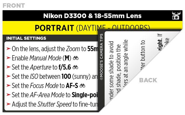 nikon d5200 tutorial pdf