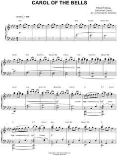 my favorite things piano tutorial