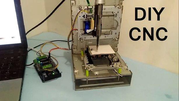 diy 3d printer tutorial