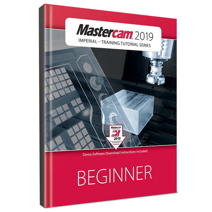 mastercam x5 lathe tutorial pdf
