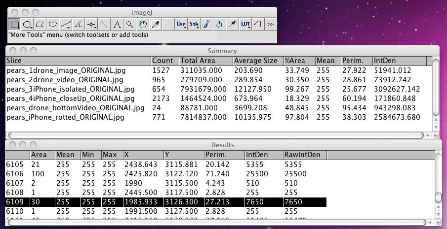 batch programming tutorial pdf