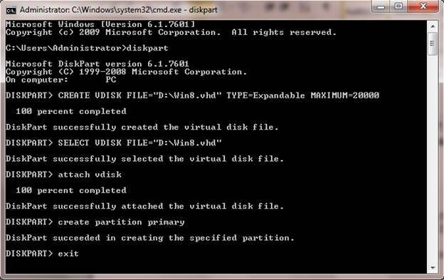 plop boot manager tutorial