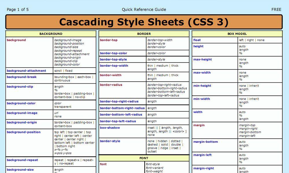 perl programming language tutorial pdf