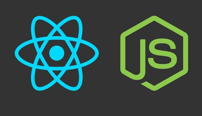 react redux mongodb tutorial